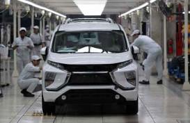 UMK Jabar Naik, Industri Otomotif Khawatir Daya Saing Makin Tertekan