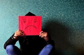 Meditasi Cegah Gangguan Mental, Ini Kata Psikolog