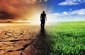 Berjuang di Konferensi Perubahan Iklim, Indonesia Bawa 70 Negosiator