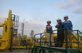 Realisasikan Pembangunan Pipa Gas Bumi Trans Kalimantan, BPH Migas akan adakan FGD Lintas Lembaga di Pontianak