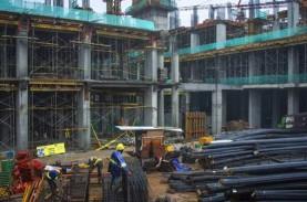 Lahan BUMD Bisa Dikerjasamakan Jadi Perumahan di Jakarta