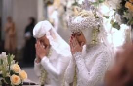 Dicap 'Playboy, Rezky Adhitya Mesra dengan 4 Cewek Cantik sebelum Menikah