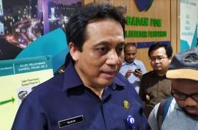 BBPOM Bandung Awasai Peredaran Parsel Jelang Nataru