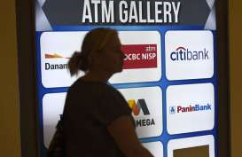 Implementasi Aturan Baru, Bank Kecil Lebih Selektif Salurkan Kredit