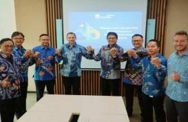 Mandiri AXA dan AXA Indonesia Resmi Merger