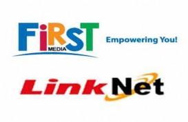 5 Terpopuler Teknologi, MNC Vision Akuisisi Saham First Media di Link Net dan Ini Sejumlah Tantangan Peluncuran Satelit di Indonesia