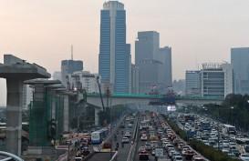 Pengembang Berharap agar Rute LRT Lain Segera Beroperasi