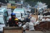 Dimonopoli BUMD DKI, Harga Sewa Jaringan Utilitas Meroket