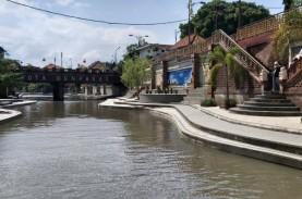 Denpasar-Mossel Bay Afsel Jadi Sister City