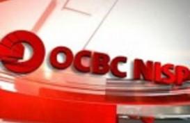Pacu Pendapatan Nonbunga, OCBC NISP Andalkan Sejumlah Layanan