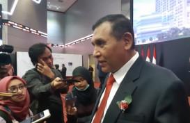 BAPI Gandeng Komunitas Penyedia Tenaga Kerja Internasional Indonesia