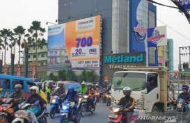 Pemkab Bogor Diminta Urai Kemacetan di Kawasan Transyogi
