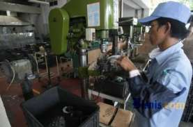 Tekan Ongkos Produksi, Industri Komponen Otomotif…