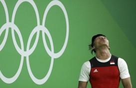 Ini 5 Cabor Tumpuan Medali Emas Indonesia di Sea Games, Selasa 3 Desember