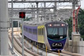 Pengembang SouthCity Berharap Jalur MRT Sampai ke…