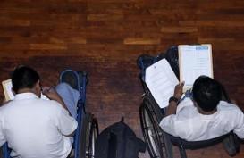 2021, Fasum dan Perkantoran di Cianjur Bakal Ramah Disabilitas