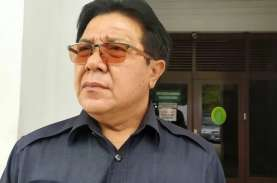 Misteri Hakim Tewas di Jurang, Polisi Periksa 18 Orang