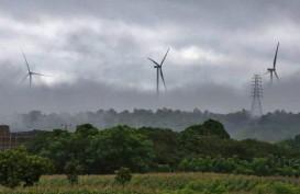 Emiten Meraup Peluang dari Energi Hijau