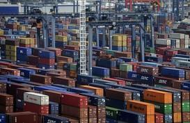 Prancis dan Uni Eropa Siap Lawan Balik Ancaman Tarif AS