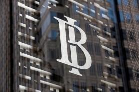 Jika Kebijakan Moneter tak Efektif, Fiskal harus Kerja…