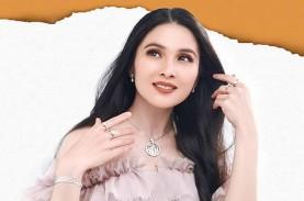 Sandra Dewi Kapok Kasih THR ke ART Terlalu Banyak,…