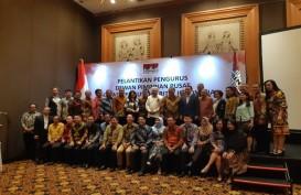 Ini Susunan Pengurus Asosiasi Pengusaha Ritel Indonesia 2019—2023