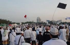 5 Terpopuler Nasional, Polri Apresiasi Reuni Akbar 212 Berjalan Aman dan Megawati Ingin Pendukung Ide Khilafah Bicarakan Gagasannya di DPR