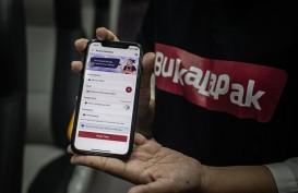 5 Terpopuler Teknologi, Bukalapak Rambah Bisnis Kewirausahaan Digital Syariah dan Perbedaan Redmi 8A dengan Redmi Note 8