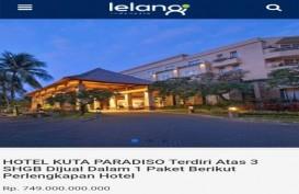 Sengketa Hotel Kuta Paradiso : Kuasa Hukum Harijanto Karjadi Respons Kesaksian Tomy Winata