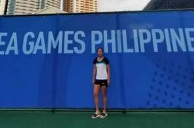 Perolehan Medali Sea Games 2019 : Raih 12 Medali Emas,…