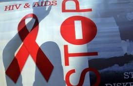 Dinkes Tangerang Gencarkan 3 Zero Pencegahan HIV