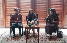 Bos ExxonMobil Pimpin Indonesian Petroleum Association 2020