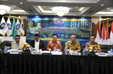 BPH Migas Gelar FGD untuk Siapkan Infrastruktur Gas di Kalimantan