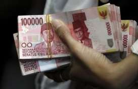 Kades Banguncipto Tilep Dana Desa Rp1,1 Miliar, Rapi Dilakukan 4 Tahun