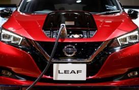 Akibat Elektrifikasi, Produsen Mobil Pangkas hingga 80.000 Pekerja