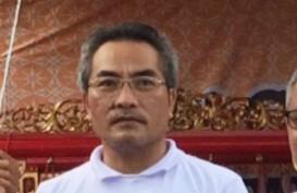 Pilkada Bantul: Abdul Halim Muslih Diklaim Raih Dukungan 10 Kiai NU