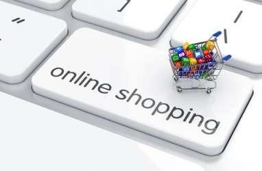 Pemerintah Bakal Pertegas Perlakuan Pajak bagi Pelaku E-commerce