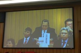 Wawancara Wakil Ketua BPK : Merintis Jalan Jadi Panel Auditor Eksternal PBB