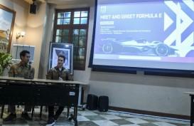 Politikus PSI : Balap Mobil Formula E Tidak Berpihak Warga Miskin