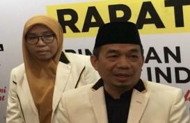 Cara PKS Supaya Pemilihnya Tak Digerogoti Partai Lain