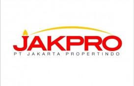 DPRD DKI Tak Setuju Jakpro dan Sarana Jaya Monopoli Proyek Jaringan Utilitas