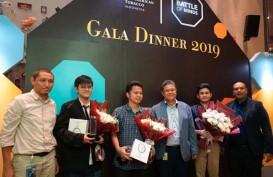 BAT Indonesia Dukung Pengembangan Kualitas SDM Indonesia
