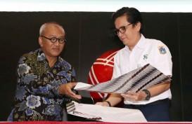 5 Pendatang Baru di Daftar 50 Orang Terkaya di Indonesia