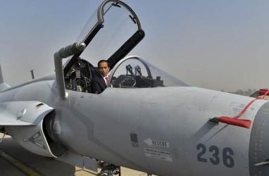 Alutsista Negara : TNI AU Semakin Garang di Udara