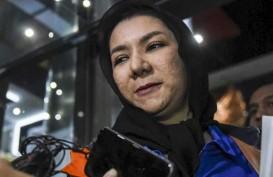 Kasus TPPU Rita Widyasari, KPK Panggil Sekda Kukar