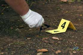 Ledakan Granat di Monas, Kesaksian Korban Sangat Dinantikan