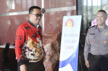 Kasus Imam Nahrawi, KPK Panggil Ketua Fraksi PKB DPRD DKI