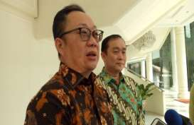 Kelola Reksa Dana hingga Rp2 Triliun, OVO Patok Raup Laba Tahun ke-6