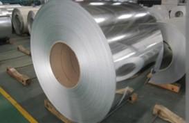 Rotokemas : BMTP Aluminium Foil Turunkan Daya Saing