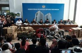 Selain Dicopot dari Jabatan Dirut Garuda, Ari Ashkara Terancam Hukuman Pidana